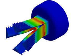 3D-printing-makes-better-screw-for-bone-th