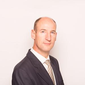 CEO of Acrux, Michael Kotsanis