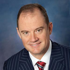 MD of Dyesol, Richard Caldwell