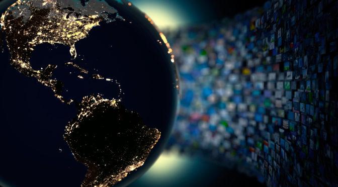 Top 25: international insights