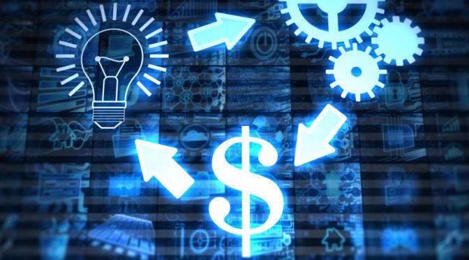 Top 25 insights: venture capital