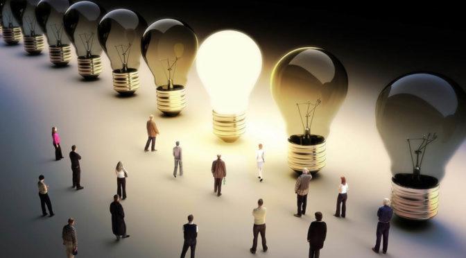 Australia's innovation sector