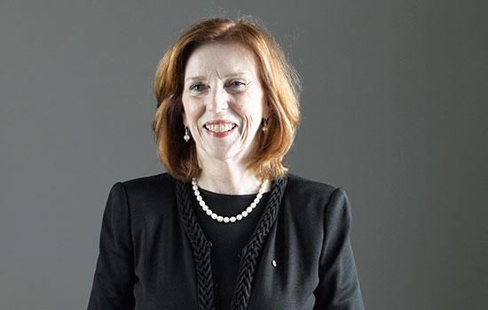 Margaret Garder, VC Monash